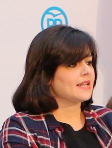 El PP de Sevilla exige explicaciones a Susana Díaz por el déficit extremo de pediatras en la provincia