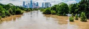 What to do when your Houston house floods