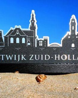 skyline-van-katwijk-zuid-holland-1024x478