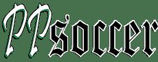 PPsoccer logo mobile 230*90