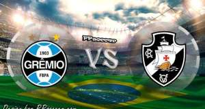 Gremio vs Vasco da Gama Predictions 13.07.2019
