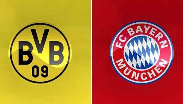 Mueller: The derby with Dortmund will decide the battle for the title