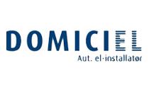 logo_domiciel
