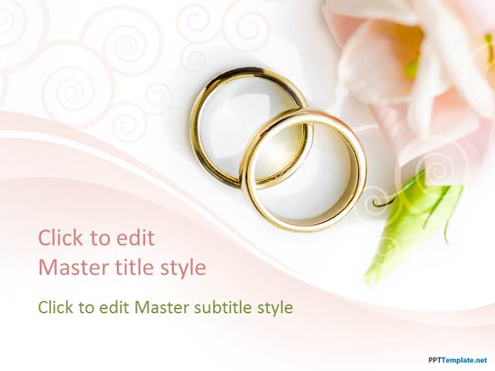 Wedding Invitation Design Template Eps Downlo