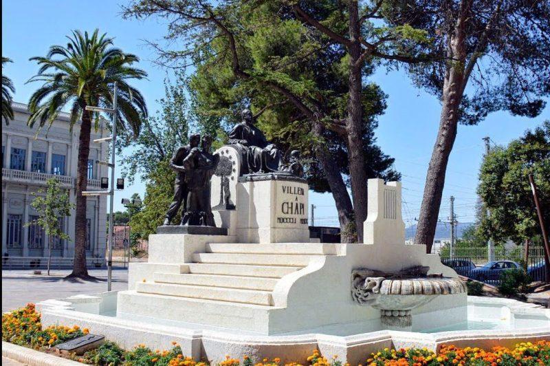 2014-07-26 AGUA EN EL MONUMENTO A CHAPI (19)