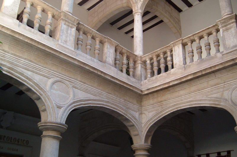 Patio_del_ayuntamiento