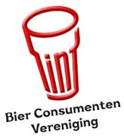 pint_logo