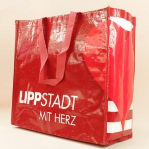 Beispiel: PP Woven Taschen #8