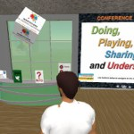 Lix Capra Second Life