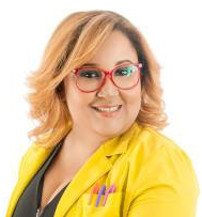 Fany Ortega Tecnofany: recursos ciencia tecnología género