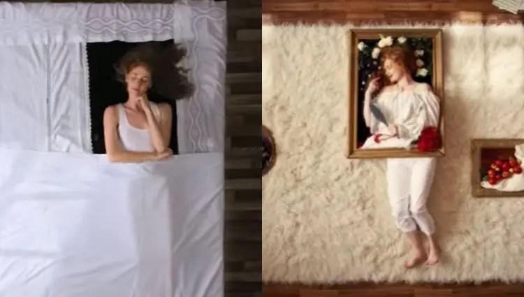 Ejemplos-de-tendencias-en-diseño-grafico-anuncio-loterias-del-estado-stop-motion-chica-basado-en-videoclip-de-oren-lavie