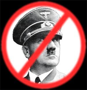 [PSA] Hitler did not take away everyone's guns and Jews could not have used them to stop the holocaust.