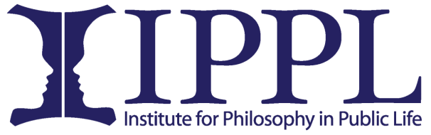 ippl-logo-color1