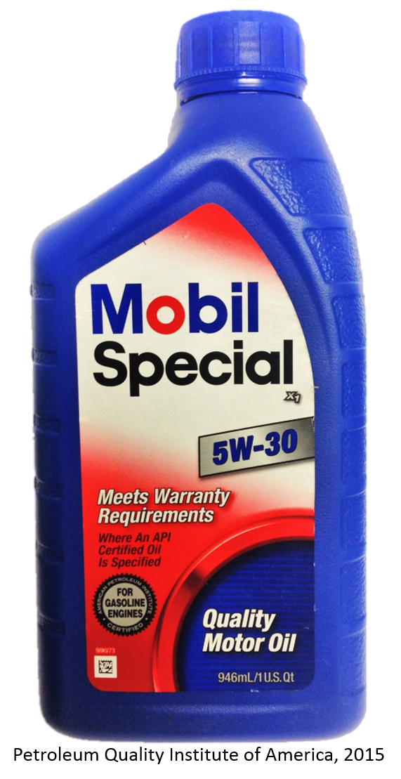 MobilSpecial5W30FrontFinished