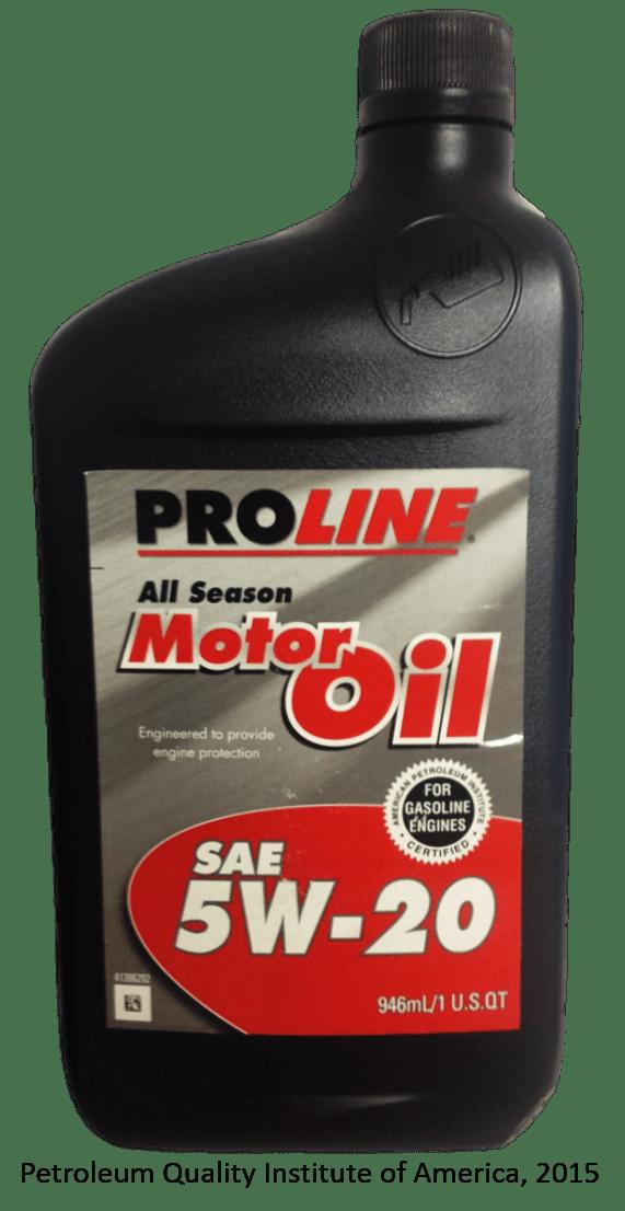 Proline5W20FrontFinished