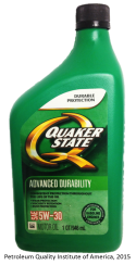 QuakerStateSAE5W30712015Finished