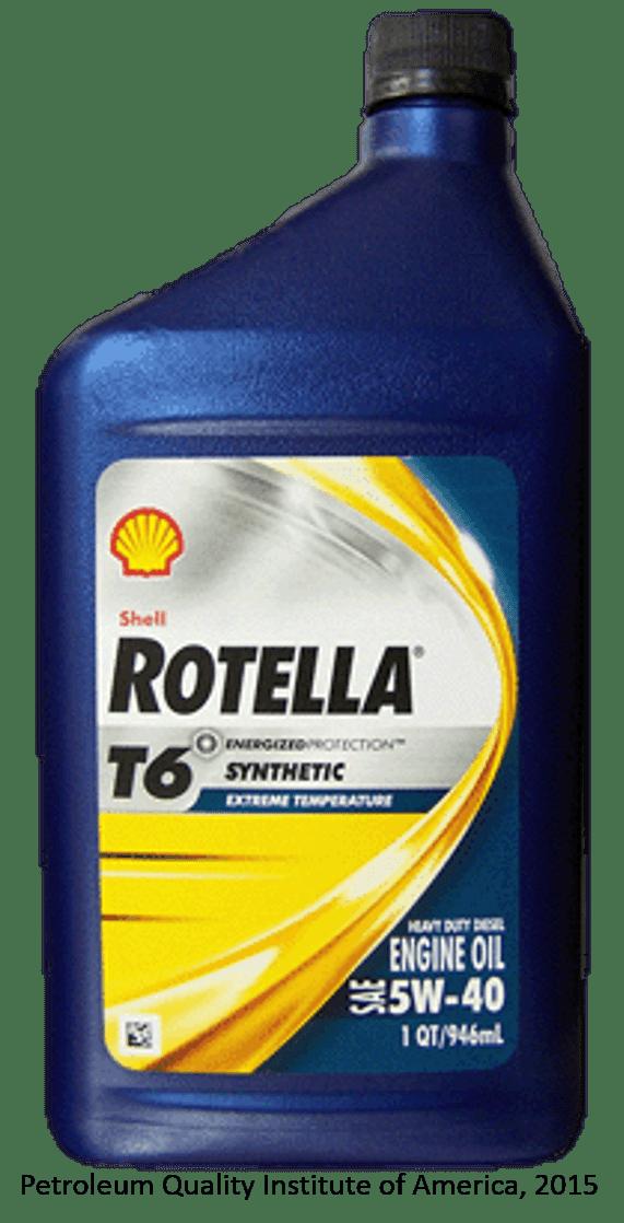 ShellRotellaT6SYNSAE5W40
