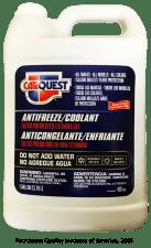CarQuestAntifreezeFrontFinished