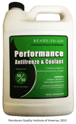 PerformanceAntifreezeFrontFinished