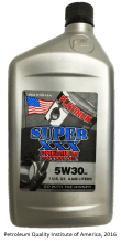 superxxxplatinum5w30frontfinished