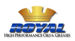 royalmfgpic