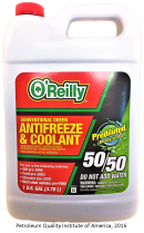 orelly5050antifreezefrontfinished