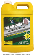 polarzonepremixedantifreezefrontfinished