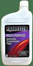 TravellerMPATFThumbFront