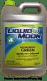 liquidmoon5050antifreezefrontfinished