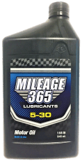 mileage365front