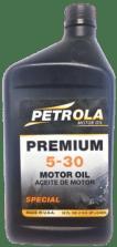 Petrola530FrontThumb