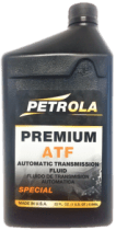 PetrolaATFFrontThumb