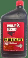 WolfsHeadDXIIIHMATFFrontThumb