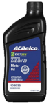 ACDelco0W20FrontThumb