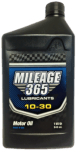 Mileage3651030FrontThumb