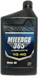 Mileage3651040FrontThumb