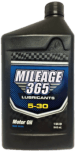Mileage365530FrontThumb