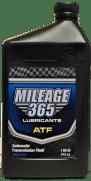 Mileage365ATF