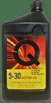 Q530MotorOilFrontThumb