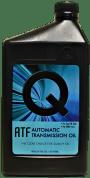 Q_ATF