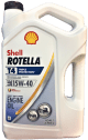ShellRotellaT415W40