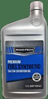 RoadTech5W30