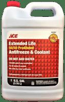 ACE5050Antifreeze