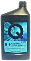QATF11272018