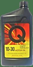 QMotorOil1030