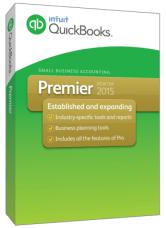 quickbooks-premier-2015