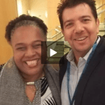 Priority North American Partners Conference 2018