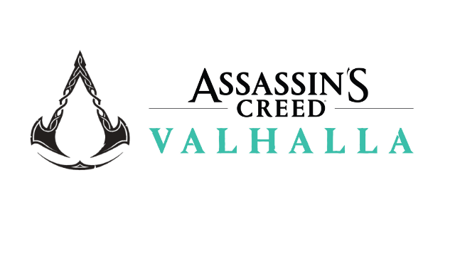 Assassin S Creed Valhalla Estrena El Primer Vistazo A Su Gameplay Durante El Episodio De Mayo De Inside Xbox Pr Gamer