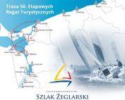 50-touristische_etappenregatta