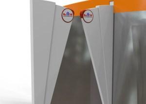 Metro_Gate-13-03-2012_corner_0001a